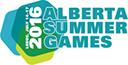 2016 Alberta Summer Games