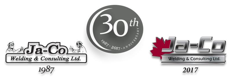 30th Badge